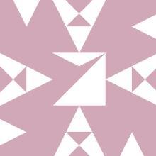 Coentjo's avatar