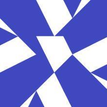 Cognos11's avatar