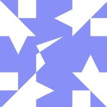 cogrady84's avatar