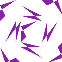 COGRAN's avatar