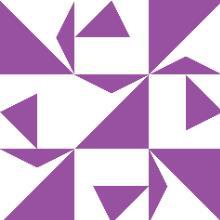 cogumel0's avatar