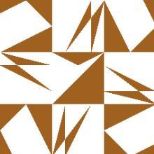 COHNV's avatar