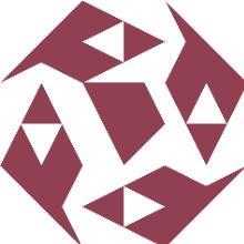 cokarmando's avatar
