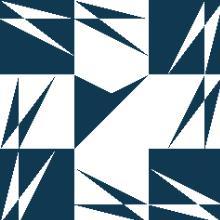 cokoder2's avatar