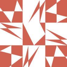 cokoly01's avatar