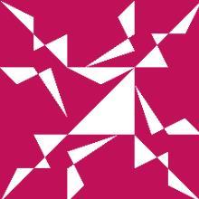 colapsy's avatar