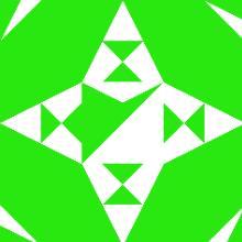 Cold-Egg's avatar