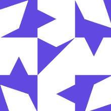 Coldairxxx's avatar