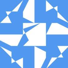 ColdBackup's avatar