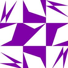 coldrunner2's avatar