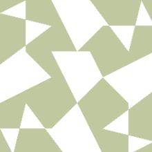 Coldry's avatar