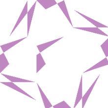 coldside's avatar