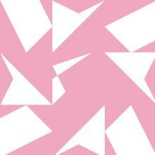 coletrain09's avatar