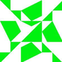 Coletrane4686's avatar