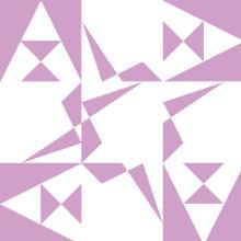 COLIN--'s avatar
