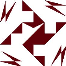 ColinCG's avatar