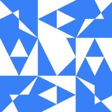 ColinDG's avatar