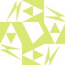 Colinfc's avatar