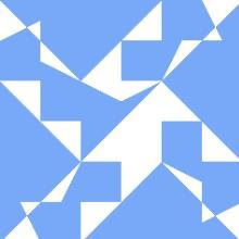 ColinGray6's avatar