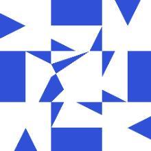 ColinLesp's avatar