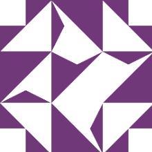 colinml's avatar