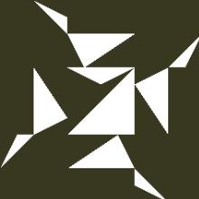 ColinWH's avatar