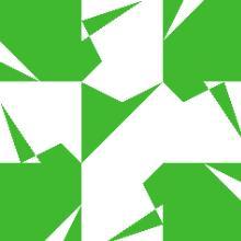 coliwabl's avatar
