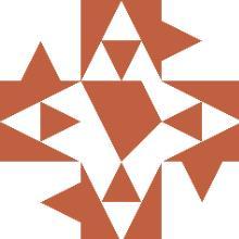 collick.liu's avatar