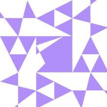 collinss's avatar