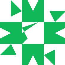 ColmDec's avatar