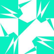 Colocksmith's avatar