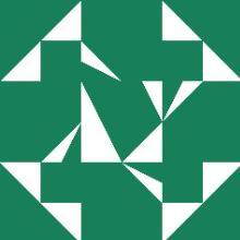 Colombo13's avatar