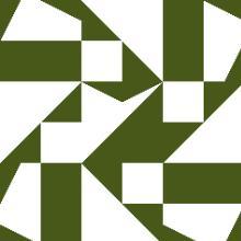 coloradohigh's avatar