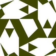 coloradouser's avatar