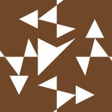 ColorNila's avatar