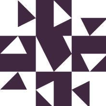 coloso12's avatar