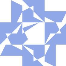ColourRed's avatar