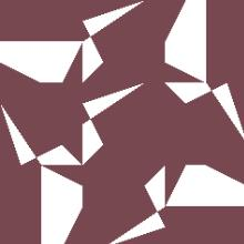 ColSear1234's avatar