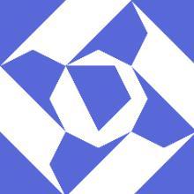 COLTON_CJF's avatar