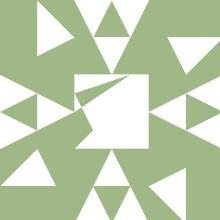 coltrainrt2's avatar