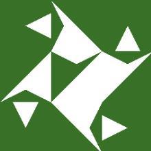 Coltrane22's avatar