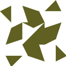 Coltuck's avatar