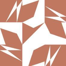 COM-DUARTEC's avatar