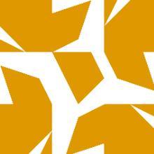 Com_Soft's avatar