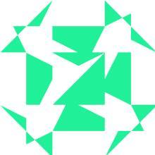 comagro's avatar