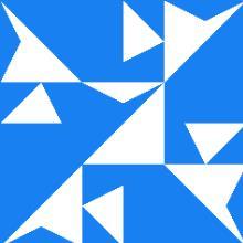 Comair_4's avatar