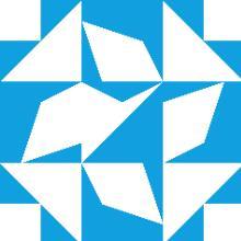 come4profit's avatar