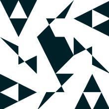 Comeon2112's avatar