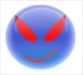 Comgeek's avatar
