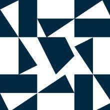 COMMAND83's avatar